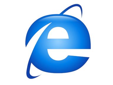 Internet Explorer Glitch Leaves Computers Vulnerable