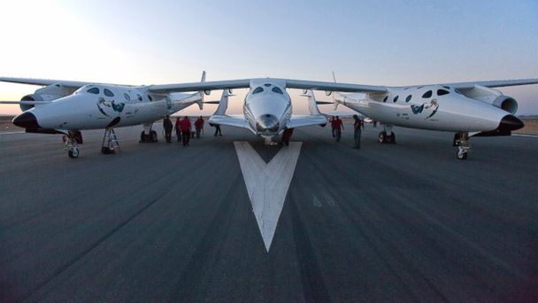 http://a.abcnews.com/images/Technology/GTY_spaceshiptwo_virgin_galactic_sk_141031_16x9_608.jpg