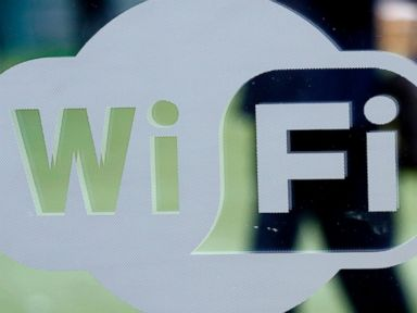 Your Home Could Be Used as a Wi-Fi Hotspot