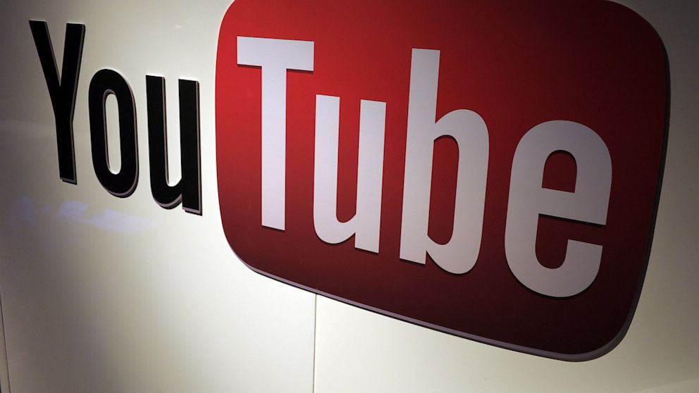 Arcade Fire, Eminem, Lady Gaga to Headline YouTube's First Music ...