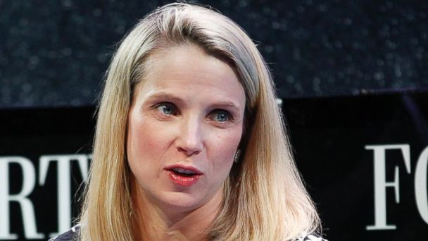 http://a.abcnews.com/images/Technology/Gty_marissa_mayer_yahoo_er_151210_16x9_608.jpg