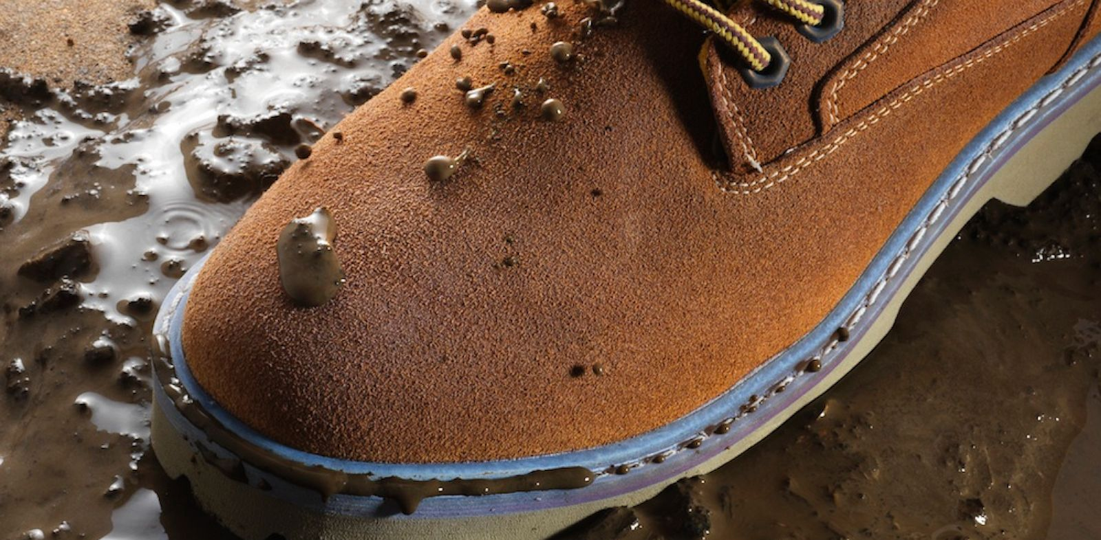 Leather Waterproofing Spray Shoes