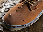 PHOTO: Neverwet, Rust-Oleum Corporation , water repellant