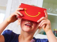 HT_McDonalds_VR_Goggles_MEM_160301_4x3t_