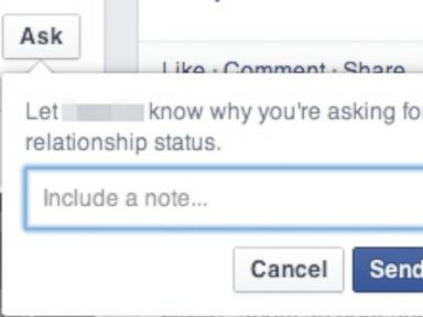 What Facebook Stands to Gain With Its 'Ask' Button