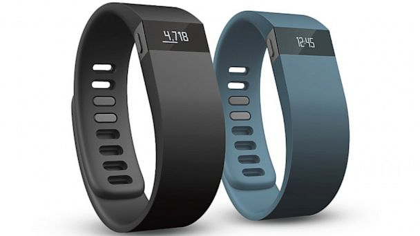 HT fitbit ml 131009 16x9 608 Tech Trends for 2014: What to Expect