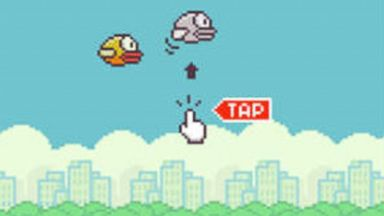 PHOTO: Dong Nguyen, the developer of Flappy Bird app has removed the popular game from iOs and Android stores.