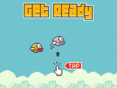 'Flappy Bird' Creator Says Game Will Return