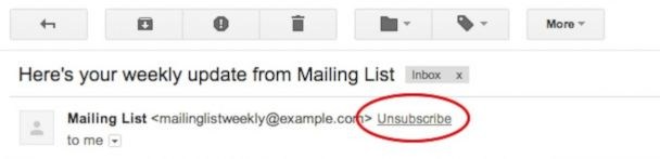 HT google gmail unsubscribe sk 140806 62x15 608 The Simpler Way to Unsubscribe From Email Lists