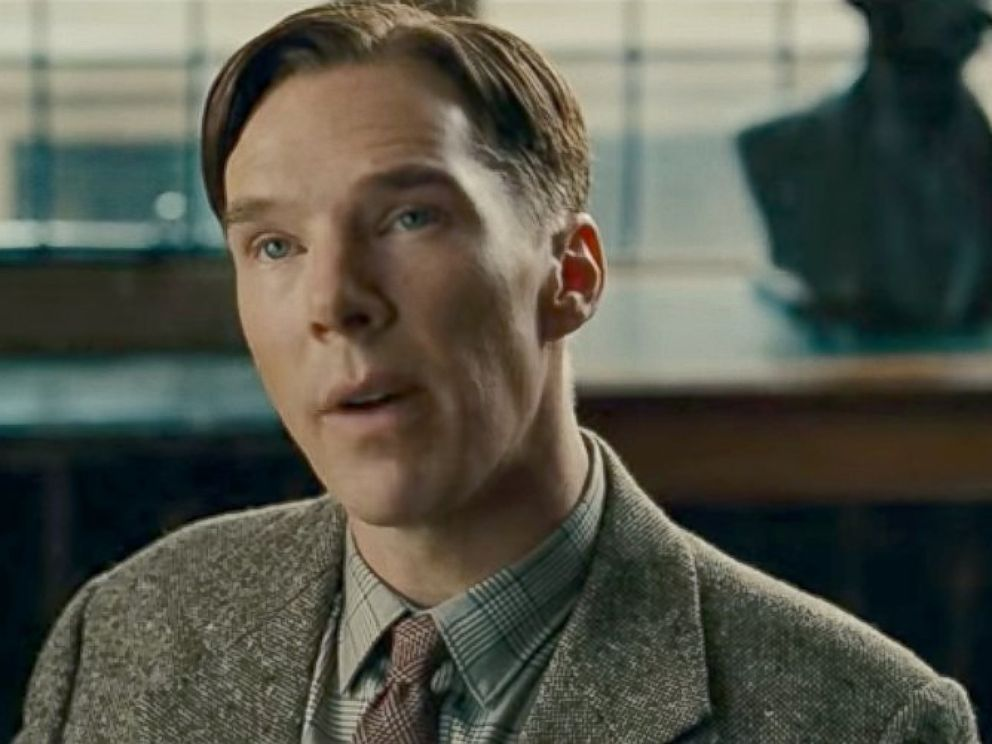 the role of alan turing in The moment alan turing got his theoretical model to work inside a real-world  machine is one of the greatest moments in the history of mankind.