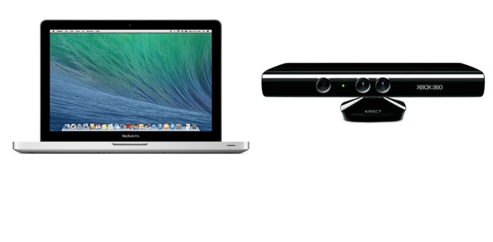 PHOTO: Apple is looking to buy Primesense, a company that helped make the Kinect for Microsofts Xbox 360.