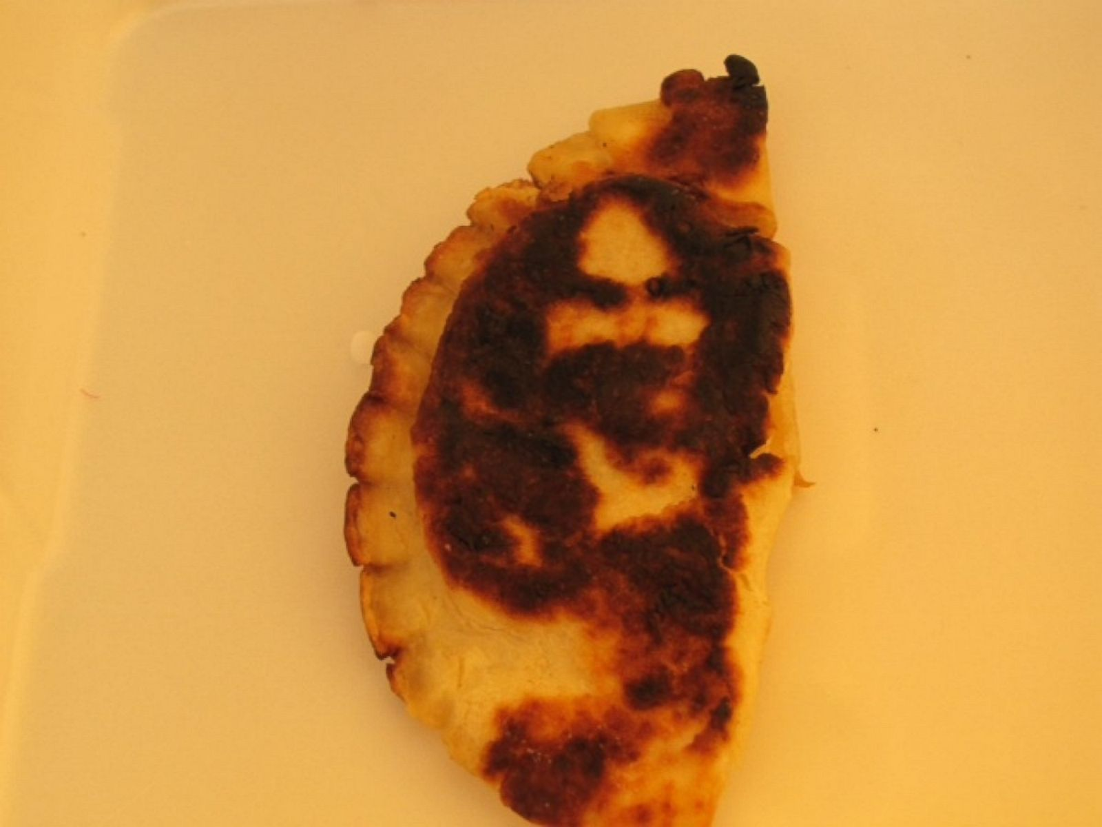 photos unusual sightings of holy figures photos abc news
