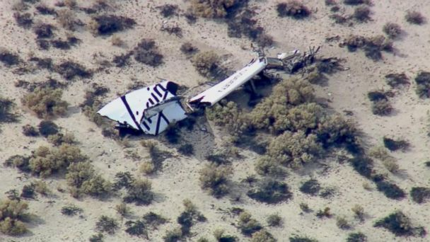 http://a.abcnews.com/images/Technology/HT_virgin_galactic_spaceship_two_kabc_sk_141031_16x9_608.jpg