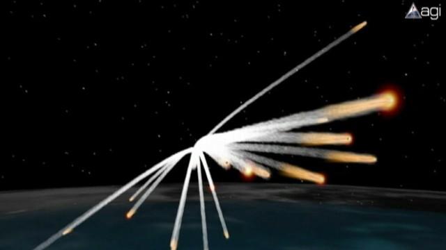 mars probe failures - photo #28