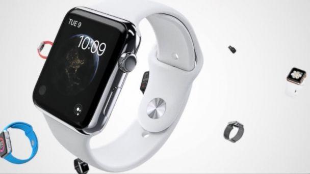 http://a.abcnews.com/images/Technology/abc_apple_watch_kb_140909_16x9_608.jpg