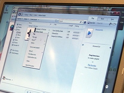 VIDEO: The new Windows program arrives at stores and online today.