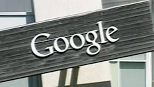 VIDEO: A Google Phone in 2010?
