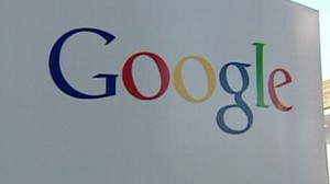 VIDEO: Today Google will hold a press conference and discuss their new phone.