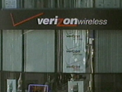 Verizon-Google Backlash