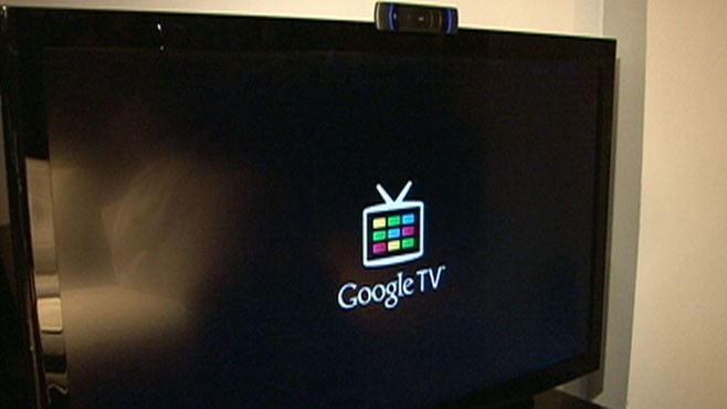 VIDEO: Google wants more time to refine its software before being introduced to public.