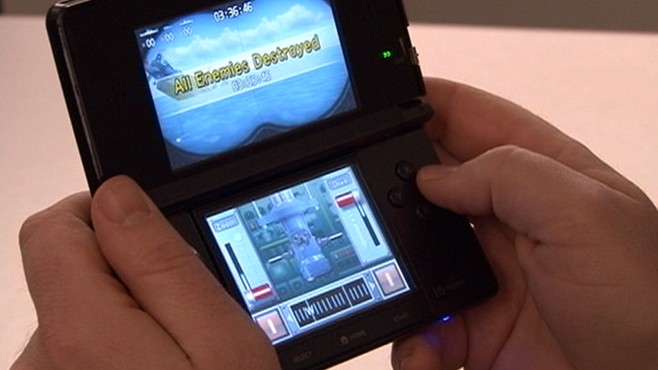 VIDEO: The gaming system is expected to sell 11.6 million units globally this year.
