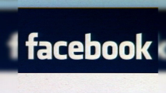 VIDEO: More Americans have Facebook accounts then passports.