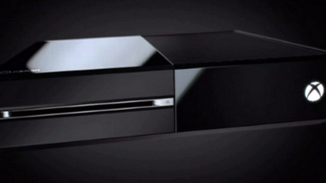 Video: TechBytes: Xbox, Call of Duty