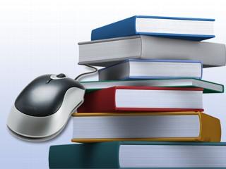 books online