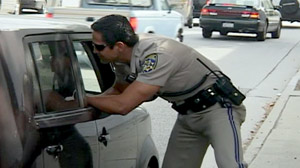 California Drivers Ignore Hands-Free Law
