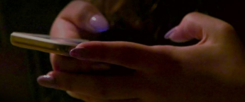 "An ABC News ""20/20"" report on American families dealing with the devastating effects of excessive use of technology."
