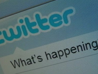 VIDEO: Users of the social network have expressed excitement, concern over the new direction of Twitter.
