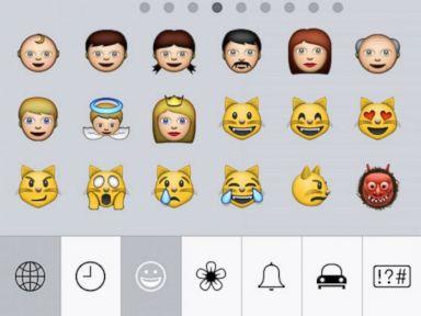 Emojli: New Emoji-Only Instant Messaging App