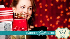 PHOTO: Gadget Gift Guide: Gifts For Her