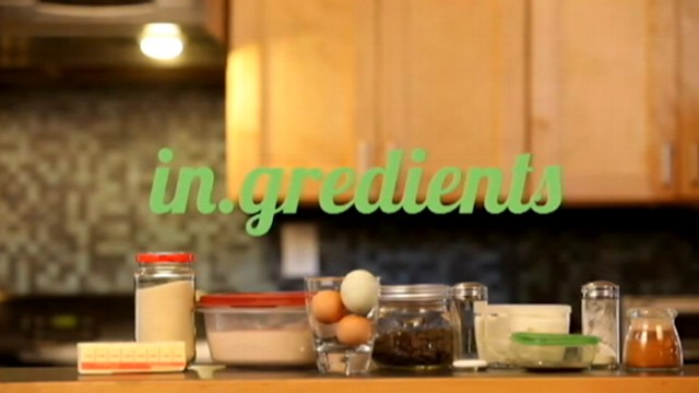 VIDEO: In.gredients offers customers a sustainable way to shop for groceries.