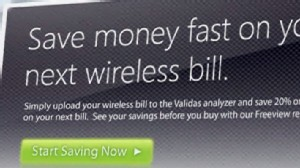 Video: Learn how to save money on your cell phone bill.