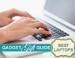 PHOTO: Gadget Gift Guide: Best Laptops