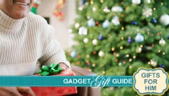 PHOTO: Gadget Gift Guide: Gifts For Him