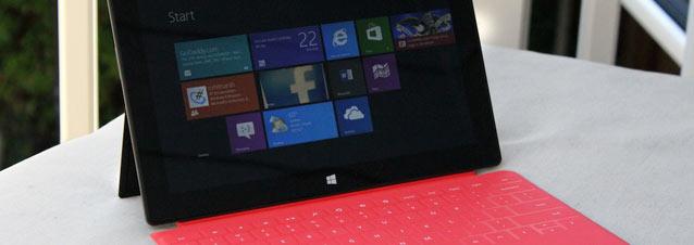 Windows 8 News & Reviews | Desktop, Laptop, Tablet, Phone – ABC ...