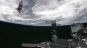 Video: Is NASA worth the money?