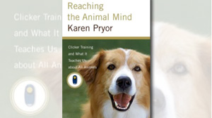reaching the animal mind