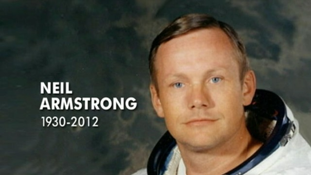 neil armstrong is he dead - photo #4