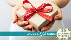 PHOTO: Gadget Gift Guide: Best Stocking Stuffers