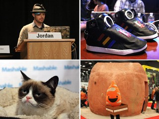 Highlights From SXSW 2013