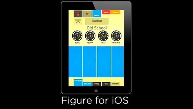 App of the Week: Figure