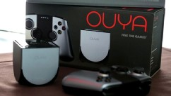 VIDEO: Can a $99 gaming system compete with the Xbox and Playstation?