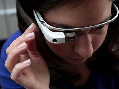 VIDEO: After 30 days, ABC News tech editor contemplates returning Googles connected glasses.