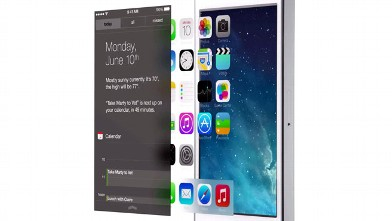 VIDEO: Everything we know so far about Apples next iPhone.
