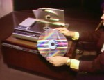 VIDEO: A look at the CES of 1979.
