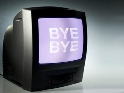 best buy ends sale of analog tv dvorak news blog. Black Bedroom Furniture Sets. Home Design Ideas
