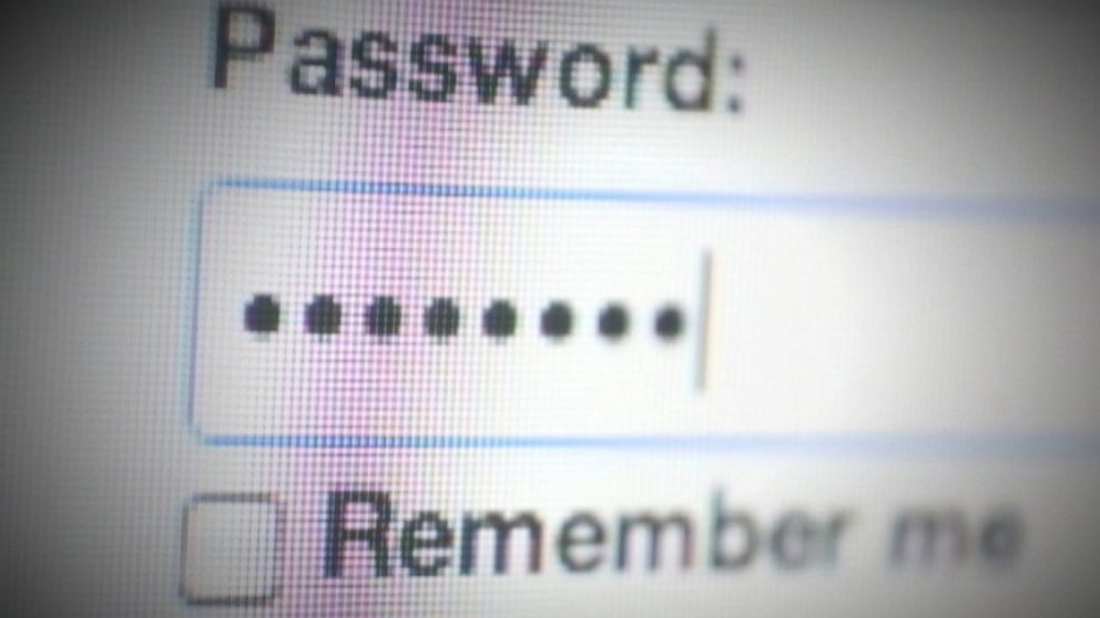 Microsoft researchers say users are more likely to remember unique passwords if theyre limited to high-value accounts.